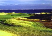 Kingsbarns Golf Links - Kingsbarns - Golf